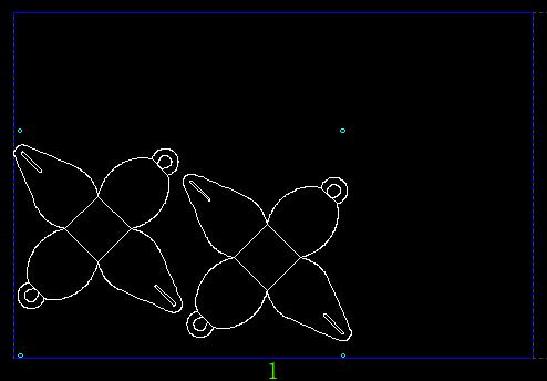Leistungsstarke Grafikbearbeitungsfunktion
