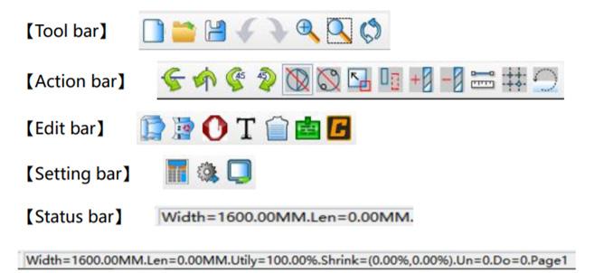 Bequemer Software-Betrieb