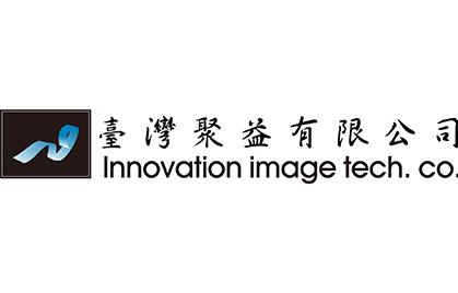 【Zeichenindustrie】 Innovationsimage. Taiwan