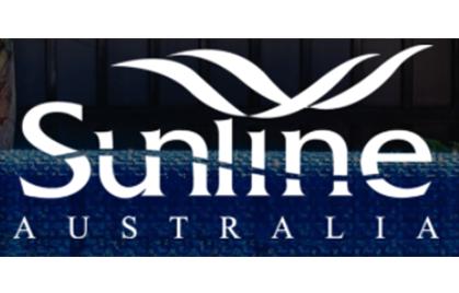 【Verbundwerkstoffindustrie】 Sunline. Australien
