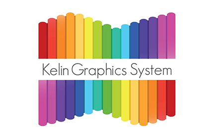 【Fall der Händlerzusammenarbeit】 Kelin-Grafiksystem. Philippinen