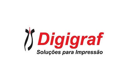 【Fall der Händlerkooperation】 Digigraf. Brasilien